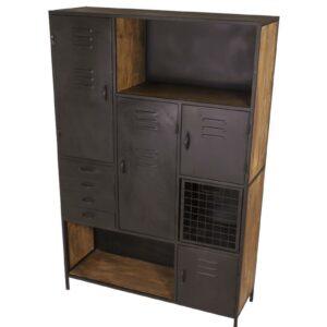 Producten Blens Furniture